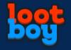 Lootboy.de