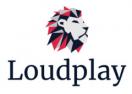 loudplay.ru