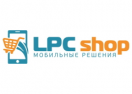 lpcshop.ru