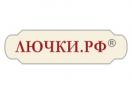luchki.ru