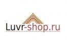 luvr-shop.ru