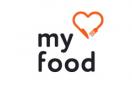m-food.ru