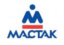 mactak.ru