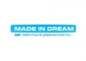 Madeindream.com