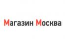 magazin-moskva.ru