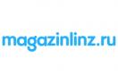 magazinlinz.ru