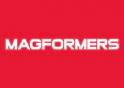 magformers.ru