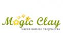 Magicclay.ru