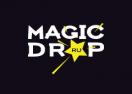 magicdrop.net