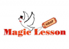 Magiclesson-shop.ru