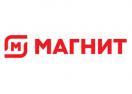 magnit-info.ru