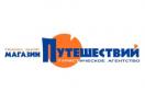 magput.ru