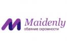 maidenly.ru