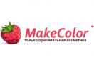 makecolor.ru