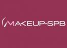makeup-spb.ru