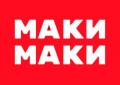 Makimaki.ru
