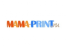 mama-print.ru