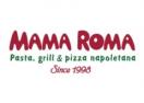 mamaroma.ru
