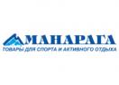 manaraga.ru
