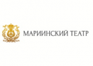 mariinsky.ru