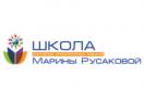 marinarusakova.ru