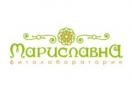 marislavna.ru