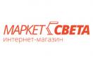 market-sveta.ru