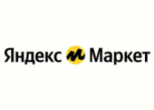 Market.yandex.ru