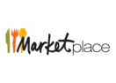 marketplace.me
