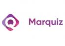 marquiz.ru