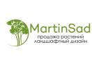 martin-sad.ru