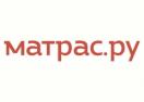 matras.ru