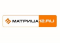 Matrix12.ru