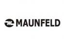 maunfeld.ru