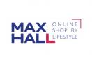 maxhall.ru