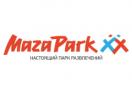 mazapark.ru