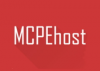 Mcpehost.ru