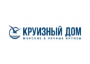 mcruises.ru