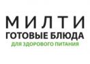 mealty.ru