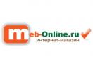 meb-online.ru