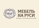 mebel-na-rusi.ru