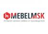 Mebelmsk.ru