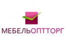 mebelopttorg.ru