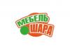 Mebelshara.ru