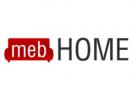 mebhome.ru