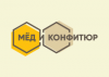 Med-konfitur.ru