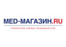 med-magazin.ru