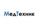 med-tehnik.ru