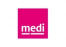 medi-salon.ru