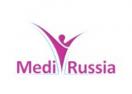 medirussia.ru